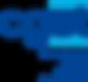 CGET-logotype.png