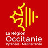 OC-1706-instit-logo carre-quadri-150x150