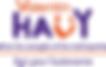 Logo_Valentin_Haüy.png