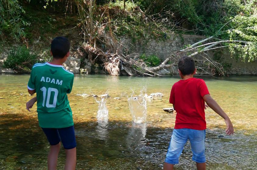 Adam et Mohamed.JPG