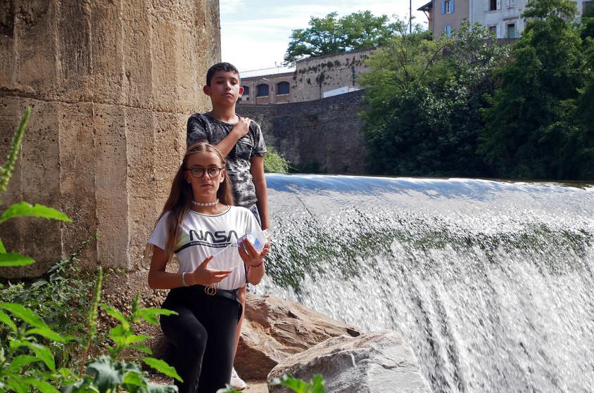 Maeva et Hocine.jpg