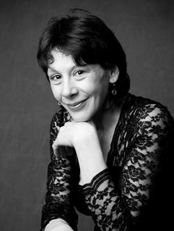 Sylvia Vadimova