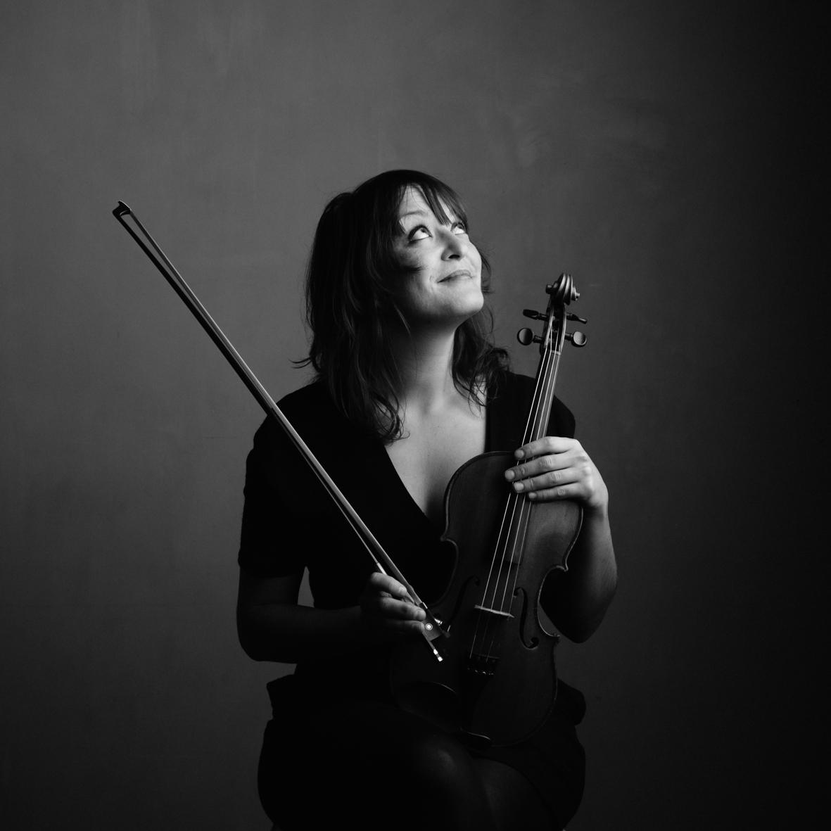 Camille Sabathier