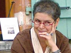Souad Labbize