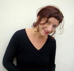 Nathalie Vinot