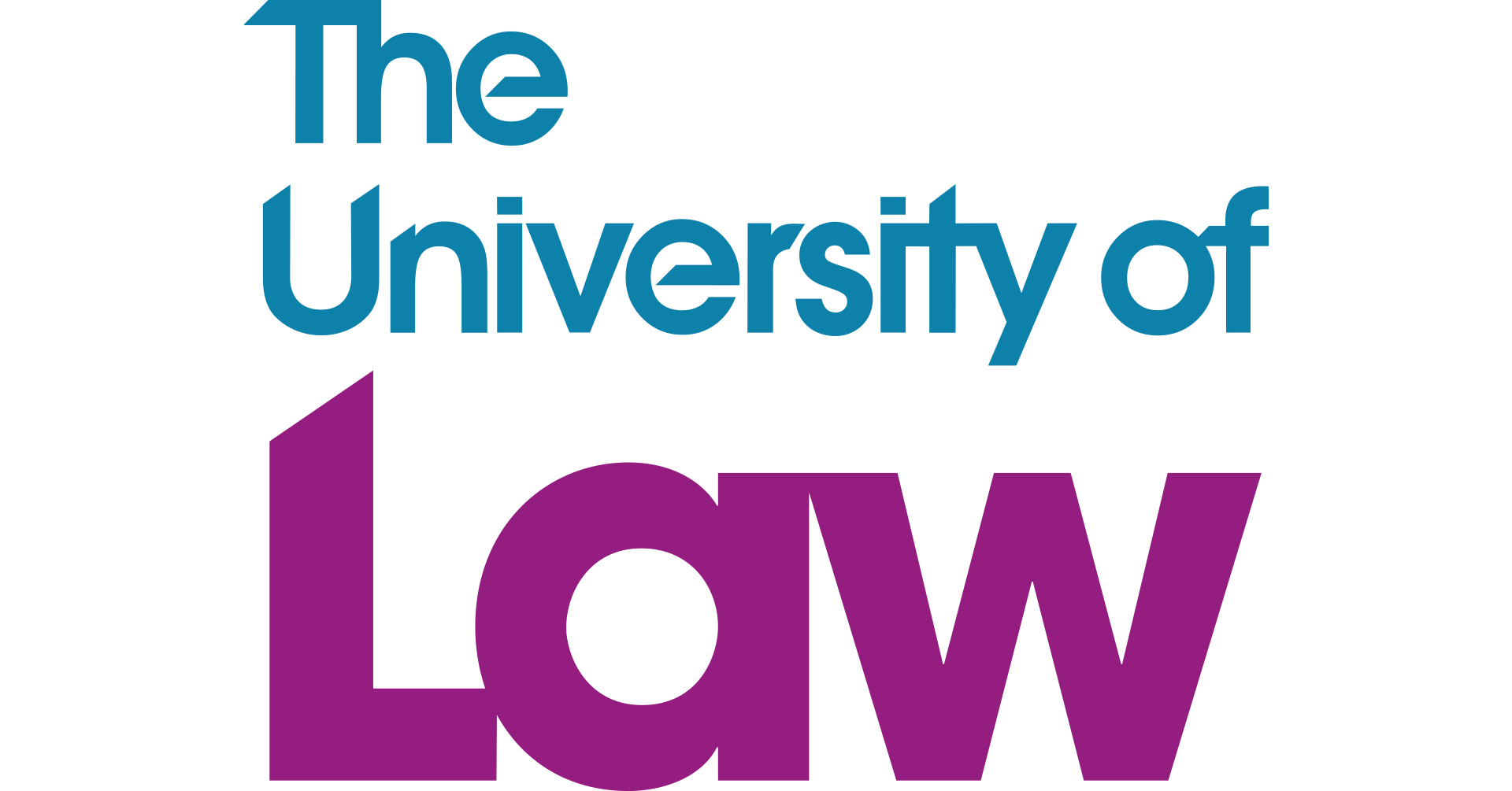 ULAW_LOGO1920x1005RGB-for-web-2