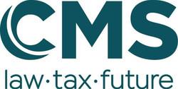 New CMS logo_colour