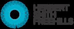 Herbert_Smith_Freehills_logo.svg