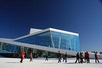 Opera Oslo.jpg