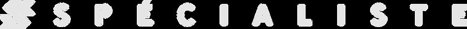 new main logo.png