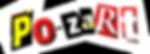 logo_pozart.png