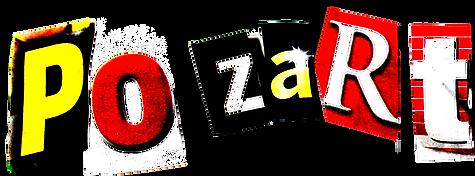 LogoBindestrichFarbeCrop.png