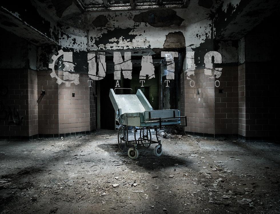 asylum_stretcher.jpg