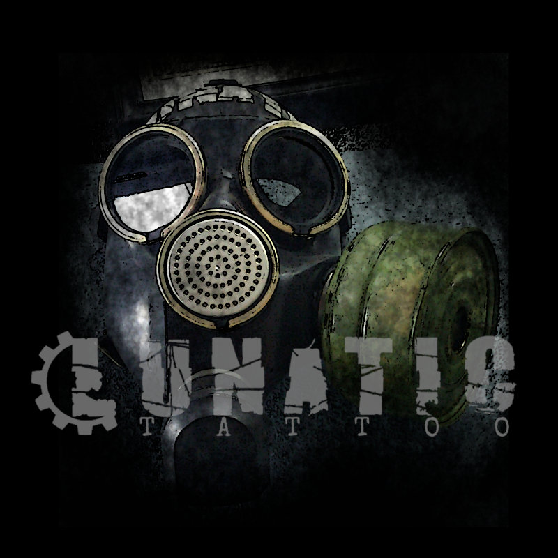 Lunatic_Mask_Icon.jpg