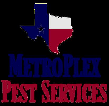 MetroplexPestServicesLOGO.png