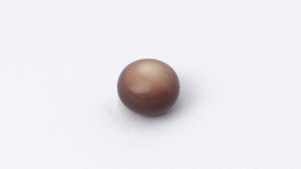 Wild Quahog Pearl - 11826