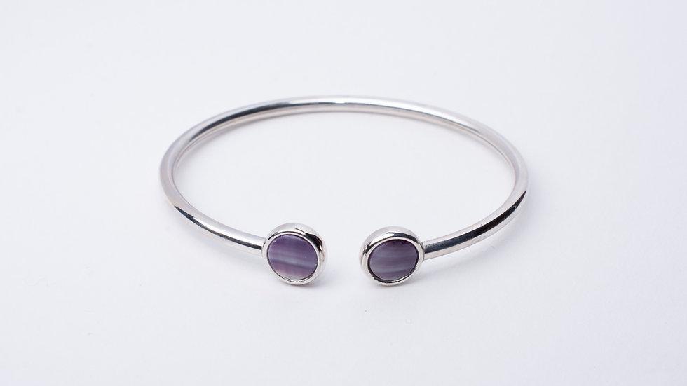 Newport Bracelet