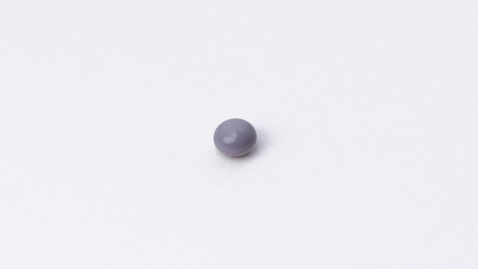 Wild Quahog Pearl - 71553