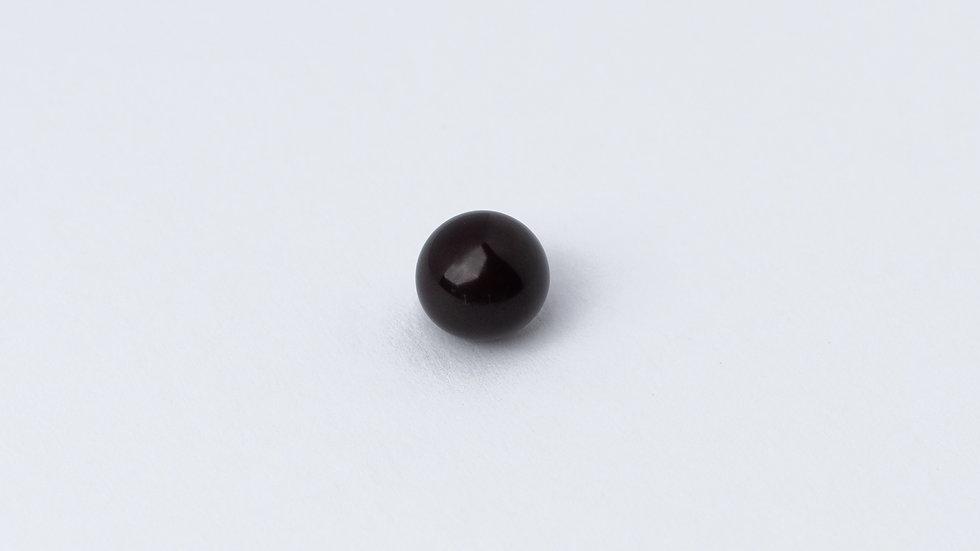Wild Quahog Pearl - 25769