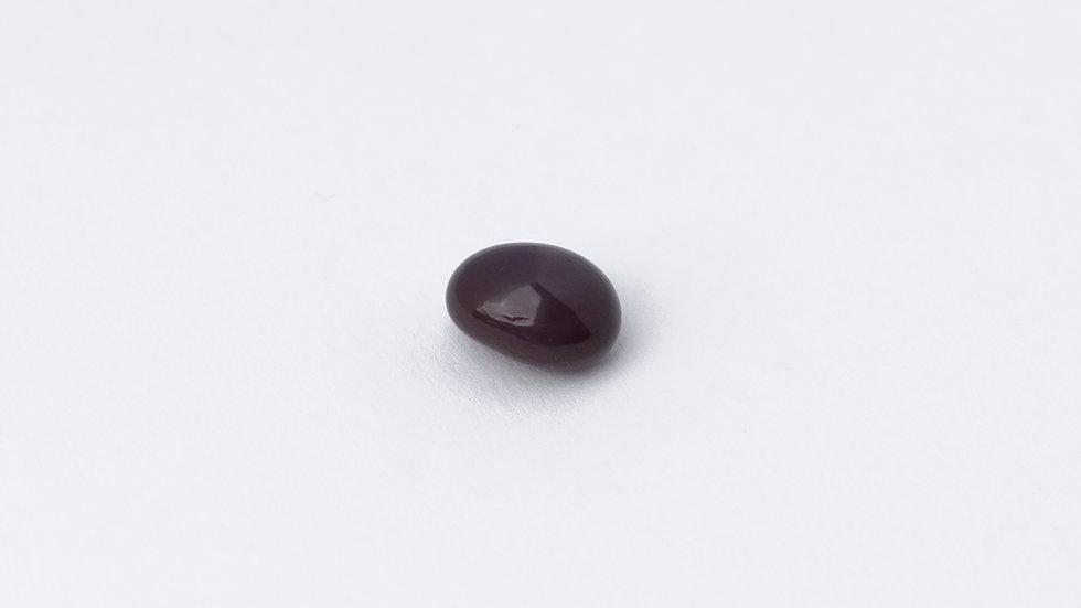 Wild Quahog Pearl - 07165