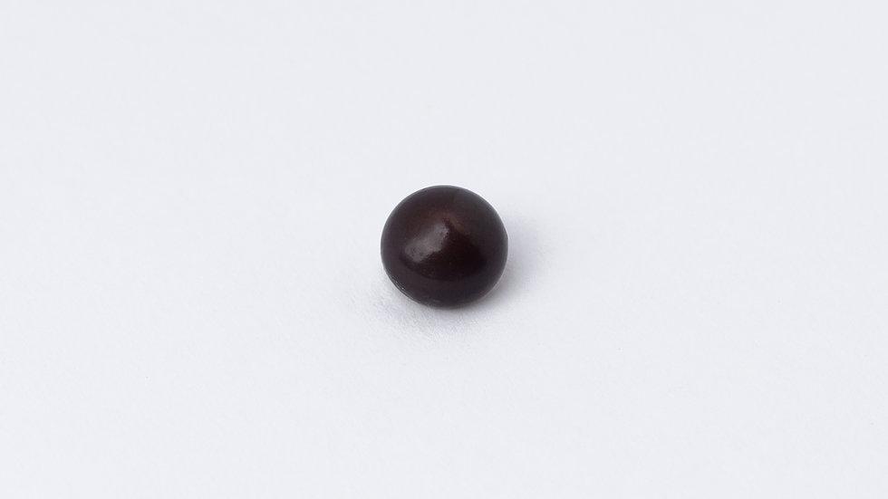 Wild Quahog Pearl - 28929