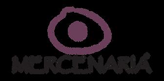 Mercenaria-01.png