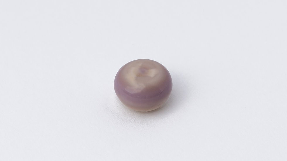 Wild Quahog Pearl - 80694