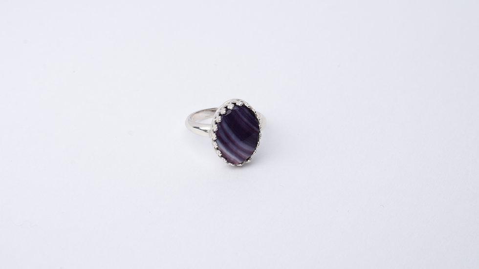 Chilmark Ring