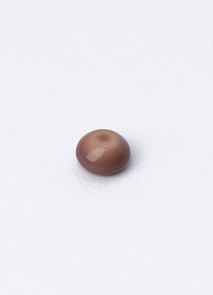 Wild Quahog Pearl - 30556