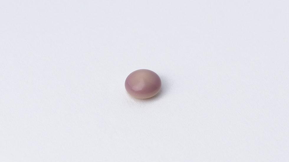 Wild Quahog Pearl - 02990