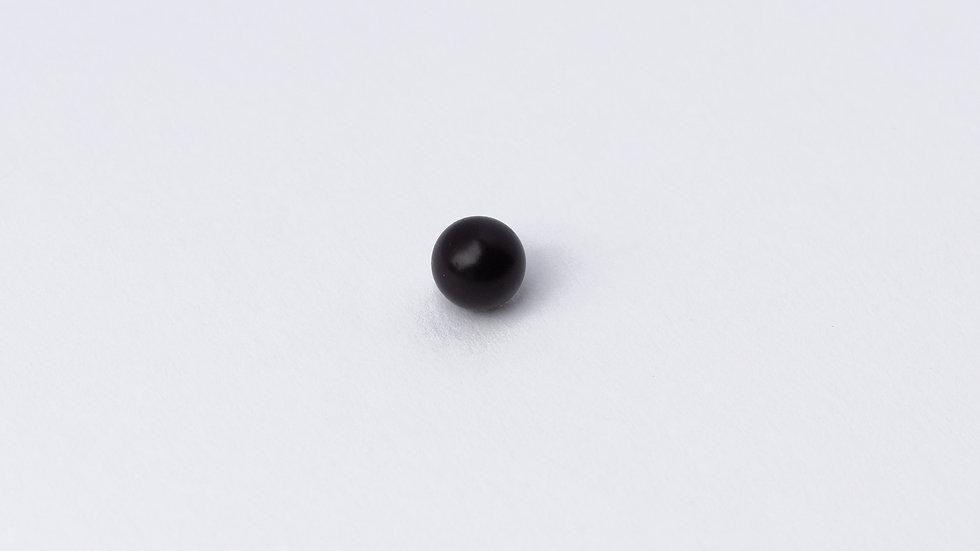 Wild Quahog Pearl - 47528