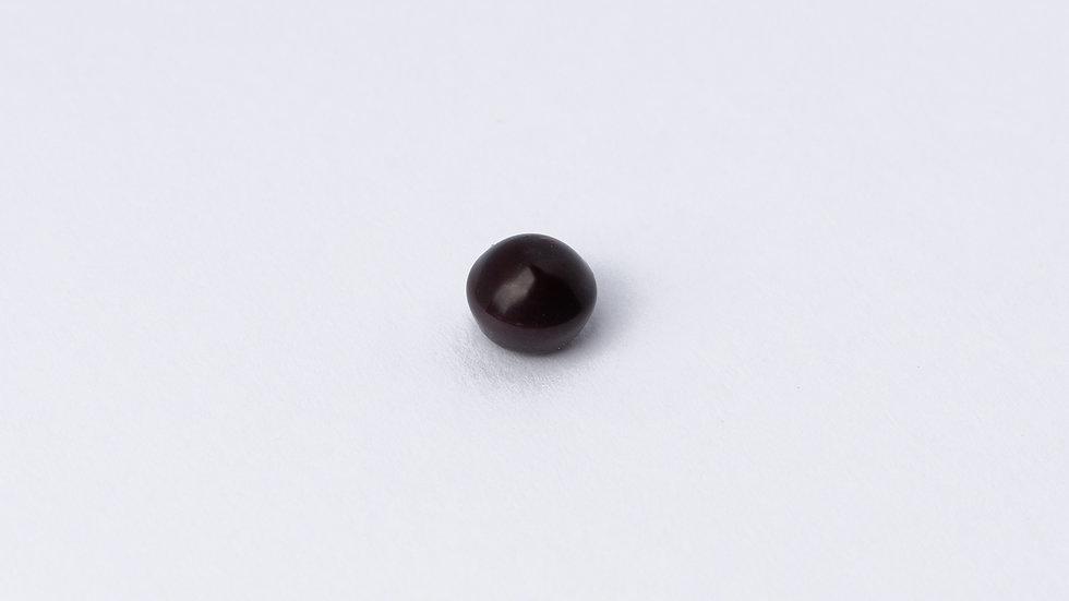 Wild Quahog Pearl - 47289