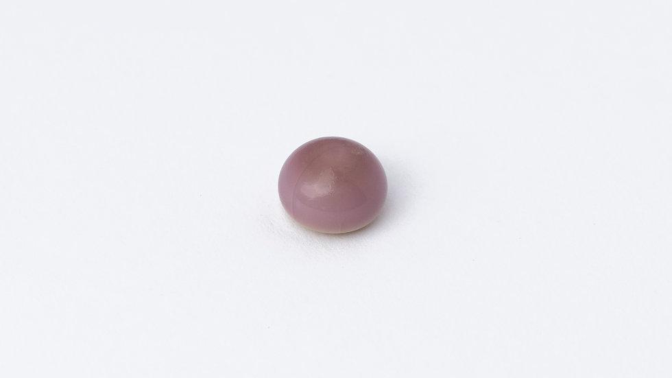 Wild Quahog Pearl - 45004