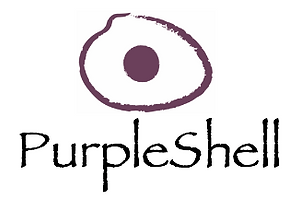 PurpleShell Final Logo.png