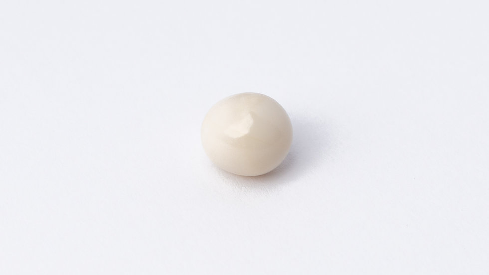 Wild Quahog Pearl - 14600