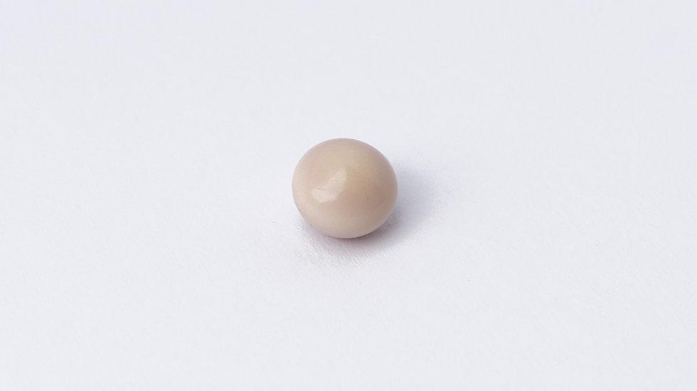 Wild Quahog Pearl - 07823