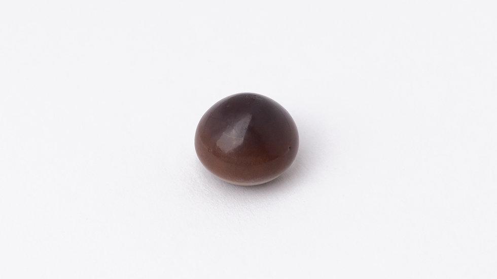 Wild Quahog Pearl - 88302