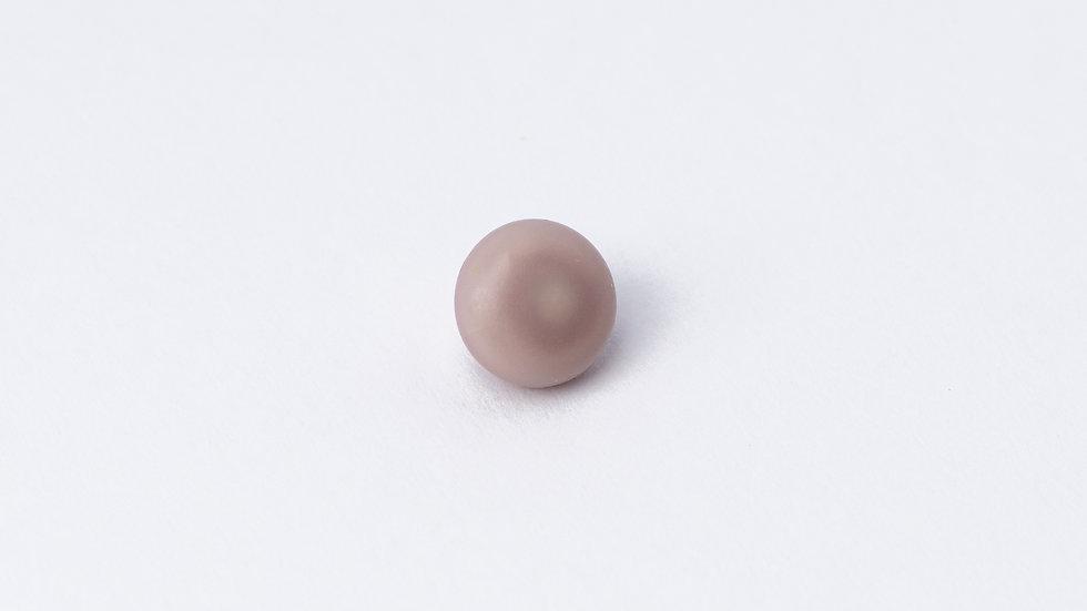 Wild Quahog Pearl - 54246