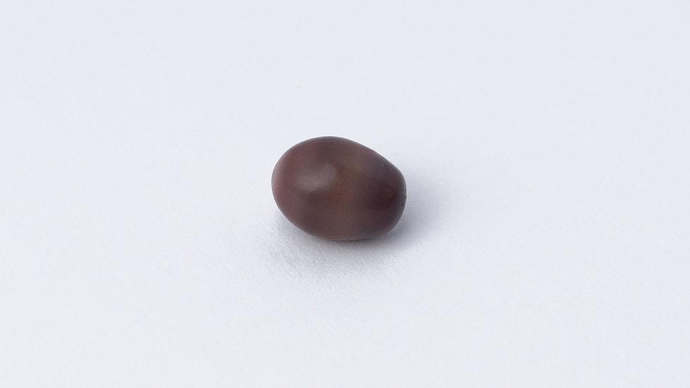 Wild Quahog Pearl - 34714