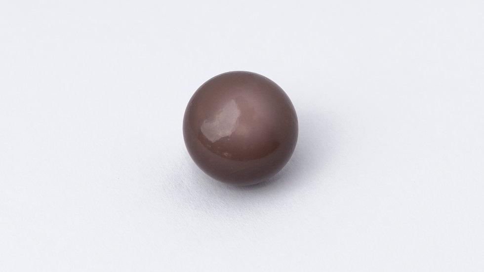 Wild Quahog Pearl - 64806