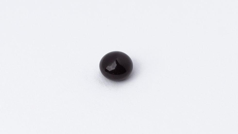 Wild Quahog Pearl - 27989