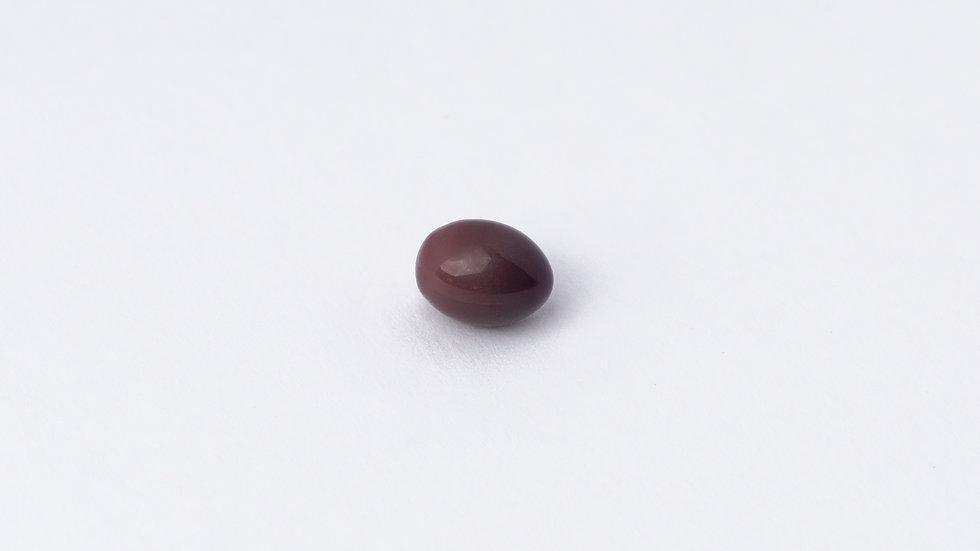 Wild Quahog Pearl - 28552
