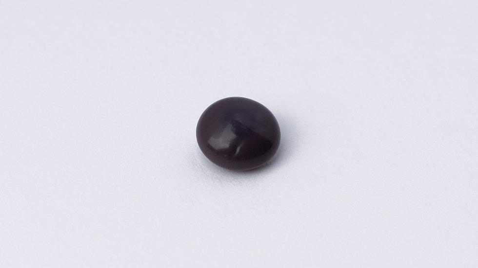 Wild Quahog Pearl - 58913