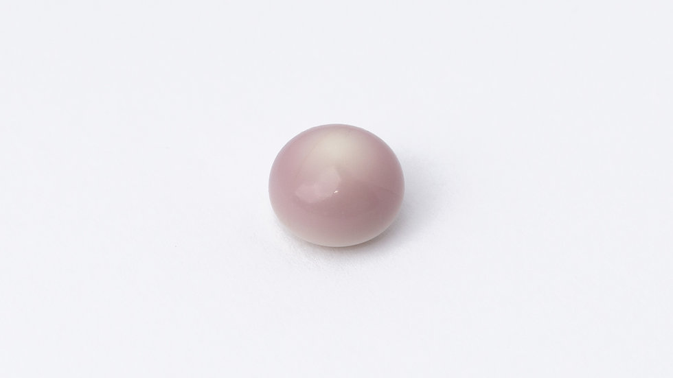 Wild Quahog Pearl - 54583