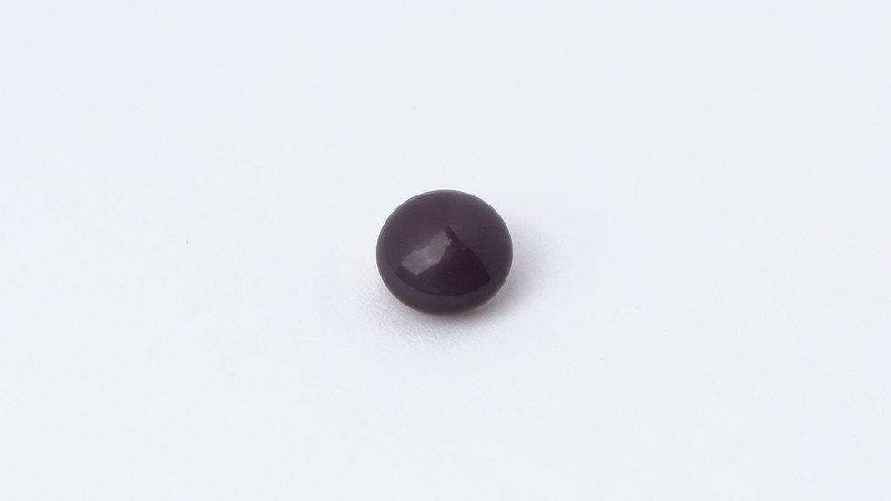 Wild Quahog Pearl - 64198