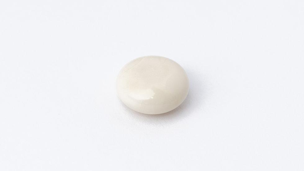 Wild Quahog Pearl - 31340