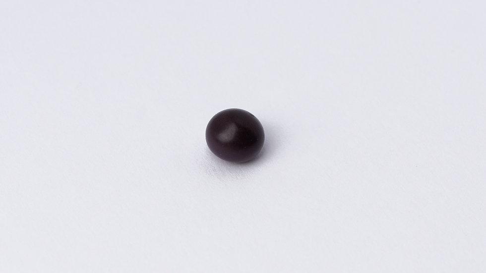 Wild Quahog Pearl - 77977
