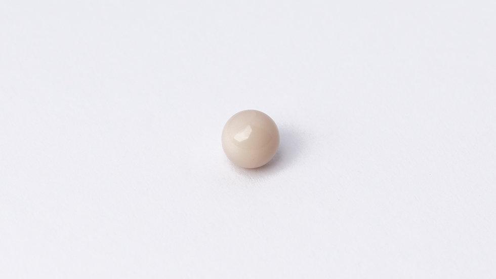 Wild Quahog Pearl - 83233