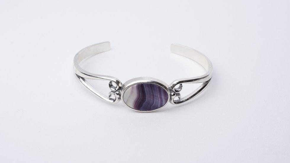 Osterville Bracelet