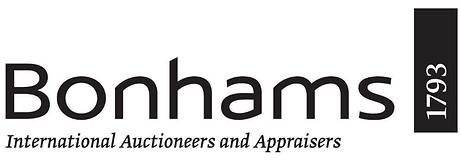 Bonhams Logo.png